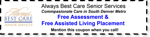 alwaysbestcare_coupon