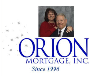 Denver Reverse Mortgage