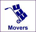 Movers2