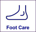 footcare2