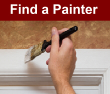 Find a Painter