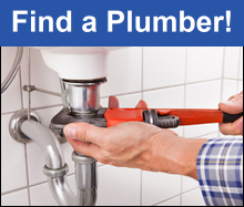 Find a Plumber