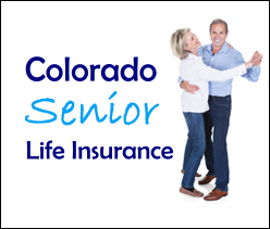 Colorado Senior Life