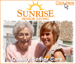 Sunrise Senior Care