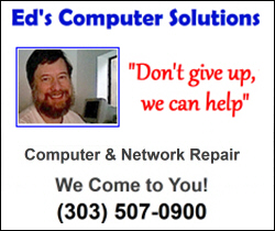 Eds Computer Solutions
