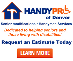 HandyPro of Denver
